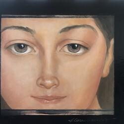 Florence Bardot